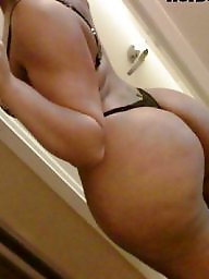 Ebony amateur, Bubble butt, Big ass, Big butt, Butt, Ebony ass