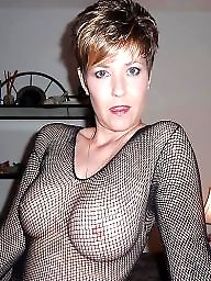 Mature bdsm, Mothers, Bdsm mature, Mother