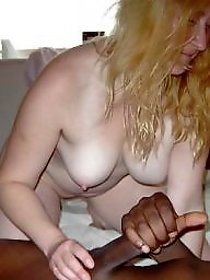 Interracial, Old, Young, Bbc