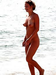 Public, matures, Public amateur mature, Public amateur, Public nudity mature, Public nudity, Public matures