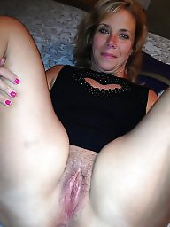 Mom, Posing, Moms, Used, Amateur mature, Mature mom