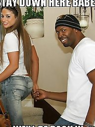 Interracial cuckolding, Interracial cuckolde, Interracial cuckold, Interracial captions, Interracial captioned, Cuckolds