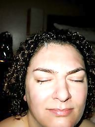 Sessions, Session, Matures facials, Mature session, Mature facials, Matur facials