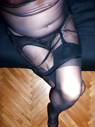 Stockings amateur, Stocking amateur, Bisexuality, Bisexual amateur, Bisexual, Bisexu
