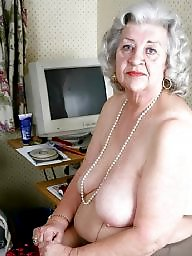 Grannies, Mature bbw, Bbw granny, Bbw grannies, Granny boobs, Granny