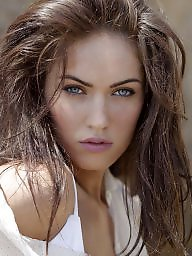 Celebrities, Celebrity, Megan fox