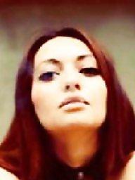 Voyeured hot, Voyeur pictures, Voyeur hot, Public amateur voyeur, Models, Modelling