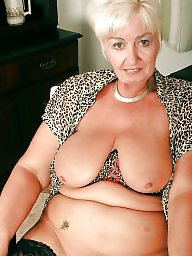 Lady b, Amateur mature, Ladies, Lady