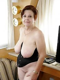 Big granny pictures