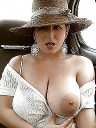 Tits out, Wonderful boobs, Wonder boobs, Wonder, Out one tits, One tit out