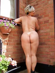 Mature ass, Big booty, Mature big ass, Big ass mature
