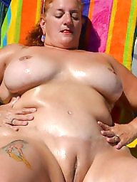 Mixed bbw milf, Mixed bbw, Bbw mixed, Bbw mix, Bbw milf mixed, Bbw 20
