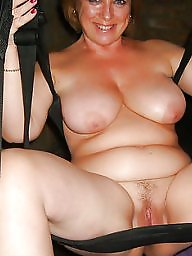 Mature, Milf, Mom, Mature amateur