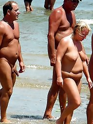 Mature nudist, Nudists, Nudist mature, Amateur mature, Nudist, Nudiste