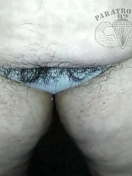 Bbw hairy, Hairy wife, Amateur hairy, Bbw wife, Hairy bbw
