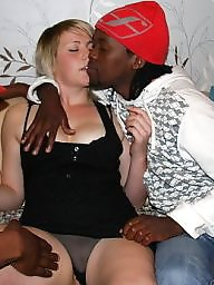 Wives shared, Wives sex, Wives group, Real matures, Real mature amateurs, Real matur