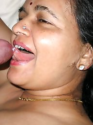 Indian, Mature asian, Hairy mature