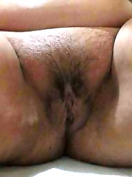 Years,milf, Years,matures, Years,old, Years, Year old, Milfs mature boobs