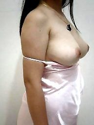Milf arab, Flashing arab, Flash arab, Arabic,milf, Arab,milfs, Arab milfs