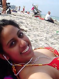 Indian girl, Indian teen, Indian girls, Indian, Indian teens, Beach teen