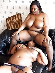 Ebony, Bbw, Big, Ebony bbw, Black bbw, Black