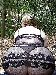 Vintage mature, Mature hairy, Lady, Vintage milf, Hairy mature, Ladies