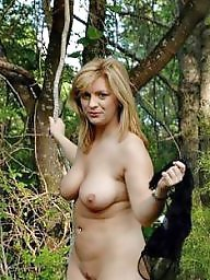 Outdoor, Amateur outdoor, Public, Public nudity, Milf outdoor, Outdoors