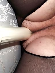 X anal amateur, X amateur anal, Tights anal, Tight tights, Tight, Me amateur