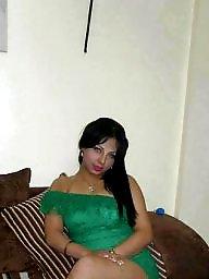 Arabic, Arab milfs, Arab milf, Arab girl, Milf arab, Arab hot