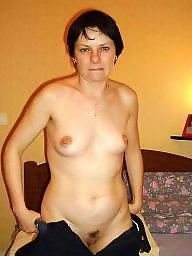 Milfs mix, Milf mix, Milf amateur mix, Mixed milf, Mixed mature, Mixed amateur