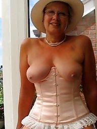 Granny mature, Granny, Grannies
