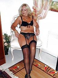 Milfs mature tits, Milf mature tits, Geile milfs, Geile milf, Geile mature, Mature tits