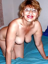 Mature favorites, Mature favorite, Favorite,mature, Favorite matures, 119, Favorite mature