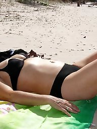 Mature beach, Mature amateurs beach, Amateur mature beach, Mature amateur beach, Fraser, Mature beaches