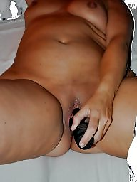 Xhamsters, Xhamster mature, My amateur mature, Matures bdsm, Mature xhamster, Mature bdsm