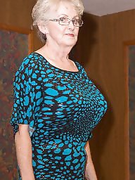 Granny big boobs, Clothed, Mature busty, Granny amateur, Mature amateur, Granny