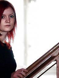 Redheads porn, Redhead porn, Porn redhead, Castle, Liz