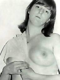 Vintage slut, Vintage amateur, Vintag amateur, Slut marie, Slut mary, Mary 2