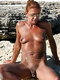 Naked milf amateur, Naked outdoors, Naked outdoor, Naked babes, Naked amateurs milf, Naked amateur milf