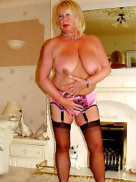 Mature whore, Amateur mature, Whore