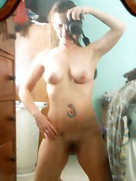 Your milf wife, Your dick, Your wife, X milf selfshot, Wifes pics, Wifes pic
