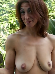 Wife, Amateur wife, Mature, Horny milf, Mature amateur, Mature wife