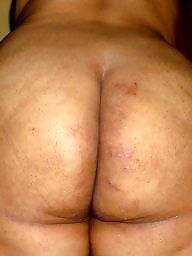 Mature ass, Aunt