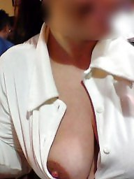 ¨downblouse, Tit public, Public tits, Downblouse,downblouses, Downblouse public, Downblouse tits
