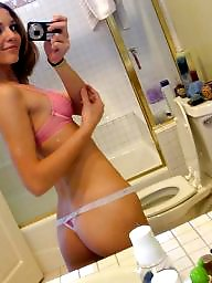 X self shot, X teen self shot, Teens self shots, Teens cuties, Teens cutie, Teen self shot
