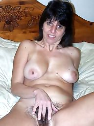Hairy milfs, Hairy milf, Mature hairy, Housewives, Milf hairy, Hairy mature