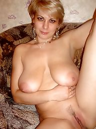 Milf indoors, Milf fun, Mature fun, Mature milf fun, Matur fun, Indoor