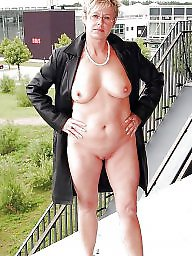 Horny milf, Mature amateur, Amateur mature, Scandal, Amateur milf, Horny