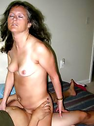 Milfs having fun, Milf moms, Milf fun, Mature fun, Mature amateur mom, Mature mom amateur