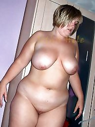 Young, hot, hot, Young hot hot, Hot,curve, Hot, young, Hot young babe, Hot young amateur
